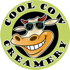 Cool Cow Creamery - Delicious and Unique Ice Creams